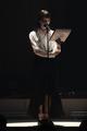 「キャロル&チューズデイ」の音楽ライブレポートが到着! 島袋美由利・市ノ瀬加那・上坂すみれ・大塚明夫らも出演