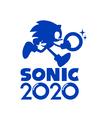 ソニックの新情報を毎月公開する「SONIC2020」プロジェクトが始動! 壁紙やTwitterアイコン全21種も配信開始
