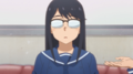 2020年春放送のJK釣りアニメ「放課後ていぼう日誌」より、キービジュアル・PV・キャストが解禁! 主人公役は17歳の高尾奏音