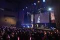 """「大応""""炎""""上映会」に、トークに、ライブ! 冬の寒さを吹き飛ばす熱気に満ちた「プロメア LIVE INFERNO」夜公演レポート!"""