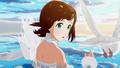 家庭用最新作「THE IDOLM@STER STARLIT SEASON( アイドルマスター スターリットシーズン 」、PS4/Steamにて発売決定!