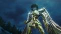本日よりパート2配信開始! 黄金聖闘士が活躍の「聖闘士星矢: Knights of the Zodiac」新シリーズに注目!