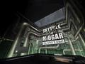スカイツリーがミッドガルに!「SKYTREE(R)  in MIDGAR FINAL FANTASY VII REMAKE」 2月6日より開催!