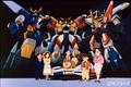 「エクスカイザー」から「ダ・ガーン」まで……谷田部勝義監督が、30年前の「勇者シリーズ」の始まりを振り返る【アニメ業界ウォッチング第62回】