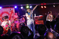 「ガールズフィスト!!!!」4thワンマンライブを写真多めでレポート! ライブハウスを熱狂させ続ける4人の魅力とは?
