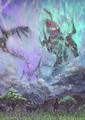 """映画「プロメア」、スタッフ登壇のBD&DVD発売記""""燃""""オールナイトイベントが1月31日(金)に開催決定! BD&DVD版が上映に!"""