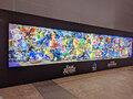 格闘ゲームの祭典「EVO Japan 2020」が幕張メッセで開幕! 6タイトルの格ゲーで熱戦が繰り広げられる3日間