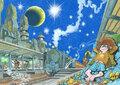 漫画家・松本零士の公式サイトが開設! 愛猫・ミー君が松本零士の日常をお届けするTwitterもスタート