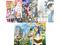 アニメライターが選ぶ、2019年秋アニメ総括レビュー! 「BEASTARS」「星合の空」など、5作品...