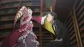 放送中の「Re:ゼロから始める異世界生活」新編集版、第8話&9話あらすじ&先行カットが公開!