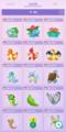 各ソフトで育てたポケモンをまとめて預けられる! クラウドサービス「Pokémon HOME」が2020年2月中に開始予定