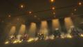 春アニメ「新サクラ大戦 the Animation」より「莫斯科(モスクワ)華撃団」のキャラ情報が解禁! キャストは和多田美咲、赤羽根健治、白石晴香!
