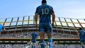 2月6日発売のPS4用ラグビーゲーム「RUGBY 20」のトレーラーが公開! リアルに動く迫力満点の選手たちに注目!