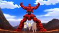 放送中のTVアニメ「異種族レビュアーズ」、第4話あらすじ&先行カットが公開!