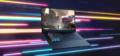 Razer、世界初の光学キースイッチ搭載ノートPCを2月4日より発売。価格は315,800円(税別)