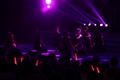 3Dキャラとのハイブリッドライブも実現! 温泉むすめ「SPRiNGS 3rd LIVE ~湯夢色バトン~」レポート
