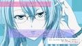 内田雄馬&雨宮天が歌う! 「理系が恋に落ちたので証明してみた。」のEDテーマ雪村×氷室verが公開