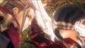 オススメゲーム紹介! 神と人間の戦いを描くRPG「De:Lithe 忘却の真王と盟約の天使」
