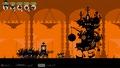 「パタポン」たちの冒険を大画面で! PSPで発売された「パタポン 2 ドンチャカ♪」のPS4向けリマスター版が、本日より配信開始!