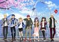 あのド・ドドンパがFate仕様に! 「Fate/stay night[Heaven's Feel]」×富士急ハイランドのコラボイベントが3/7開催!