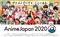 日本最大級のアニメイベント「AnimeJapan 2020」のステージイベント情報解禁! リゼロ、F...