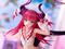 「Fate/EXTELLA LINK」から、アイドルサーヴァント「エリザベート=バートリー」がDLC水着コスチューム「渚の鮮血魔嬢」姿にてフィギュア化!