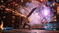 スクエニ、PS4「FINAL FANTASY VII REMAKE」の最新トレーラーを公開。植松伸夫氏作曲のテーマソングも初披露!