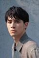 大人向け特撮ドラマ「牙狼〈GARO〉」シリーズ最新作「GARO -VERSUS ROAD-」が2020年4月放送決定! 主演は松大航也