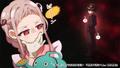 放送中のTVアニメ「地縛少年花子くん」より、第5話場面カット&あらすじが到着! 寧々にまさかの初彼氏(幽霊)が!?