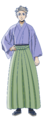 春アニメ「啄木鳥探偵處」の放送開始日が4/13に決定! 追加キャストに津田健次郎、小野賢章、斉藤壮馬、梅原裕一郎など
