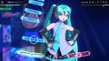 【プレゼント】2月13日(木)発売、シリーズ10周年記念作「初音ミク Project DIVA MEGA39's」が抽選で2名に当たる!!