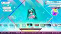 Switch「初音ミク Project DIVA MEGA39's」の新情報が公開! 「PV鑑賞」や「カスタマイズ」の詳細が判明