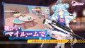 銃器を擬人化した美少女育成&STG「プロジェクト・シルバーウイング」発表! キャストに茅野愛衣、朴璐美、名塚佳織ら
