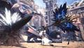 Steam「モンスターハンターワールド:アイスボーン」の無料大型アップデート第1弾が配信! 追加モンスターのラージャンを始め、内容盛りだくさん!