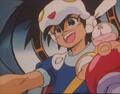 【生誕30周年】「NG騎士ラムネ&40」TV総集編&OVA(EX&DX)がニコニコ生放送で初無料配信決定!