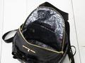 「名探偵コナン」2020年新作バッグ発売! シンプルかわいいリュック、カジュアルなボディバッグの2種が数量限定先行発売