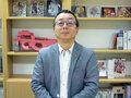 """プロデューサー・大澤信博 ロングインタビュー!(アニメ・ゲームの""""中の人"""" 第40回)"""