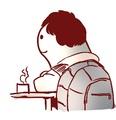 韓国発! 全世界累計閲覧数45億以上の人気ウェブコミック「神之塔 -Tower of God-」が2020年春TVアニメ化!