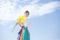 沼倉愛美ラストライブへ「全員が笑顔で終えられたら」 ベスト盤「みんなで!」リリースインタビュー