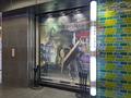 秋葉原駅東西自由通路内に移転した「スクウェア・エニックス カフェ東京」が2月1日よりプレオープン! 正式オープンは2月8日