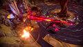 オーストラリア発のアクションアドベンチャーRPG「Darksiders Genesis(ダークサイダーズ ジェネシス)」、Nintendo Switchで2月14日より発売開始