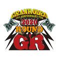GRANRODEO、初のトリビュートアルバム「RODEO FREAK」発売決定! シド、でんぱ組.inc、西川貴教、BREAKERZ、FLOW、MUCCらが参加! ROUND GR 2020 開催日決定!