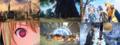 春アニメ「SAO アリシゼーション WoU」2ndクールと、ゲーム「SAO リコリス」のWオープニングテーマを、ReoNaが担当!