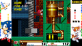 Switch向け「SEGA AGES ソニック・ザ・ヘッジホッグ2」の配信日が2月13日に決定!