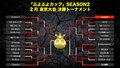 「ぷよぷよカップ SEASON2 2月 東京大会」優勝はdelta選手! 北陸初の新プロ選手も誕生!