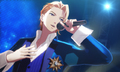 """""""網タイツ""""もしっかり回収! TVアニメ「ARP Back stage Pass」のライブ上映&グリーティングイベントに行ってきた"""