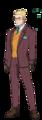 春アニメ「天晴爛漫!」よりPV第2弾&OP、EDアーティスト情報公開! 追加キャストは櫻井孝宏、杉田智和、興津和幸