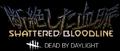 PS4「Dead by Daylight-山岡一族の物語り-公式日本版」が本日発売! 本作同梱のコンテンツや未公開ビジュアルも判明