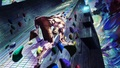「岸辺露伴は動かない」OVA「ザ・ラン/懺悔室」より、筋肉に取り憑かれた男・橋本陽馬の暴走が描かれた「ザ・ラン」の新PVが公開