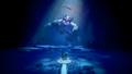 本日発売! ツールを組み合わせ、想像したゲームを創る PS4「Dreams Universe(ドリームズユニバース)」をレビュー